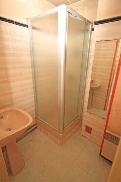R nover une salle de bains de 3 m2 decorer sa - Renover une salle de bains ...
